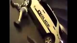 getlinkyoutube.com-Police Shootout Compilation 2015  WARNING GRAPHIC