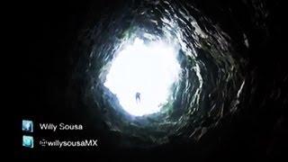 getlinkyoutube.com-Turismo de Aventura Mexico
