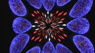 getlinkyoutube.com-TOP 5 Video - 3D Hologram Fireworks Project - 8 Minutes