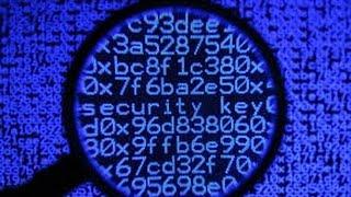 كيف يتم فك التشفير الي يكون على شكل نجوم youcef habchaoui