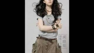 getlinkyoutube.com-Sekai no Himitsu-Secret world-Liu yifei+Lyrics