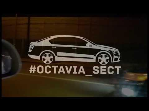 Где у Audi RS Q3 фильтр акпп