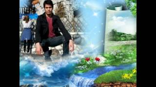 getlinkyoutube.com-سید انور آزاد علی جان