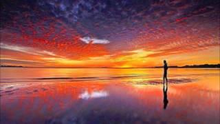 getlinkyoutube.com-L.A.O.S - Morning Rain (Song for Esmeralda)