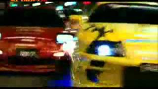 Evolusi KL Drift 2 Song  Full Music + Free Download MP3    YouTube 1 width=