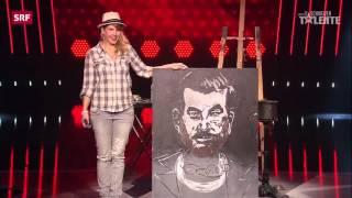 Judges Huge Mistake - Switzerland Got Talent - Incredible Performance
