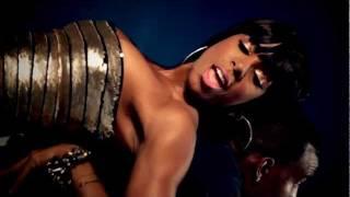 Favor (feat Kelly Rowland)