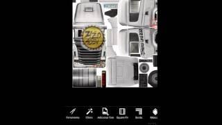 getlinkyoutube.com-Editando Um Skin Scania R360 Grand Truck Simulator
