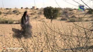 Bhoot Aaya - Episode 17 - 9th February 2014