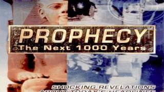 getlinkyoutube.com-PROPHECY - The Next 1000 Years - Feature