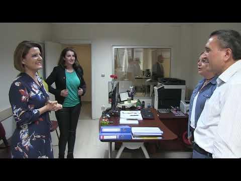 Başkanın Videoları - HÜRRİYET'TEN VATANDAŞLARA LOKMA