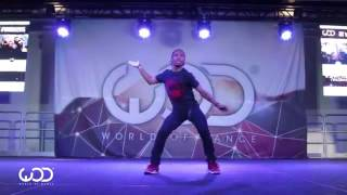 getlinkyoutube.com-Fik Shun   FRONTROW   World of Dance New Jersey 2015 #WODNJ2015