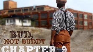getlinkyoutube.com-Bud, Not Buddy Chapter 9 Audiobook Read Aloud
