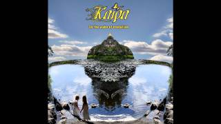 getlinkyoutube.com-Kaipa - Electric Power Water Notes