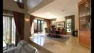 3 Bedroom cluster in Sandown - J64341