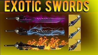 getlinkyoutube.com-Bolt Caster/Rift gameplay!!! Ep. 1 lightning everywhere!!