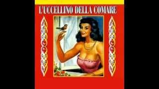getlinkyoutube.com-L'Uccellino Della Comare - Tony Di Marti