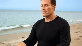 getlinkyoutube.com-Morning Rituals of Tony Robbins, Oprah, Steve Jobs, Lady Gaga and the Most Successful People