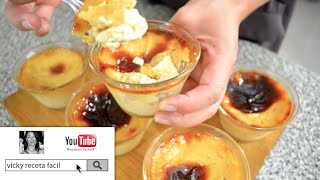 getlinkyoutube.com-JERICALLAS TAPATIAS ¡LA MEJOR RECETA! | Vicky Receta Facil
