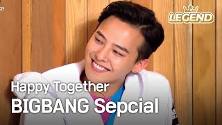 getlinkyoutube.com-Happy Together - Big Bang Sepcial (2015.06.11)