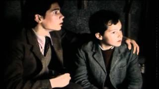 getlinkyoutube.com-La ville dont le prince est un enfant (1996) 4/7