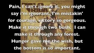getlinkyoutube.com-R.O.O.T.S. -FLo Rida With Lyrics