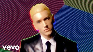 getlinkyoutube.com-Eminem - Rap God (Explicit)
