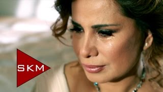 getlinkyoutube.com-Seni Severdim - Yıldız Usmonova feat.Yaşar (Official Video)