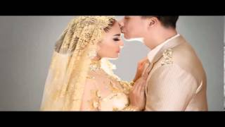 getlinkyoutube.com-Pre wedding Photography slideshow (Metrey & Sakana)