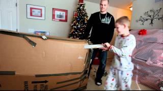 getlinkyoutube.com-BMX in a Box!!!