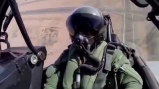 getlinkyoutube.com-ياسيدي سلمان  -- شيلة حماسية مُهداة للجيش السعودي  والوطن الحبيب