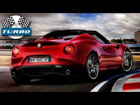 Тюнинг Alfa Romeo ... 3 2L AT 4x4 High