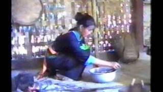 getlinkyoutube.com-Nkauj kub kaws thiab nkaw zuag paj 1.6