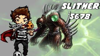 getlinkyoutube.com-Hon เกรียนๆ Let's play Slither แฉความลับของตั้น By ตั้น'5678