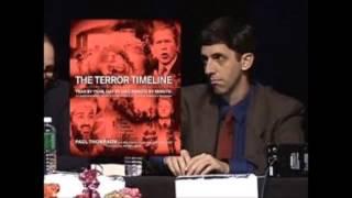getlinkyoutube.com-How to make sense of 9/11 - Paul Thompson interview