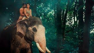 Mrithyu | Novin Bhasuri | Malayalam music video | Singer Gayathri Suresh