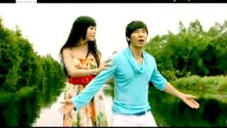 getlinkyoutube.com-Tron-Doi-Ben-Em-9 Ly-Hai mPr Disc 2 3
