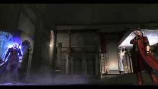 getlinkyoutube.com-Dante x Nero - Monster