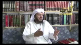 getlinkyoutube.com-أبو محمد المقدسي يكشف حقيقة الإخوان