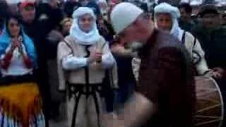 getlinkyoutube.com-Rifat Jashari - Prekaz