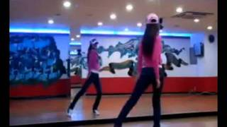 Day Nhay Oh SNSD Phan 1 Con Tiep - dang cap nhat [NCT 67634190133686718750].mp4