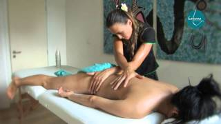 getlinkyoutube.com-Kahuna massage