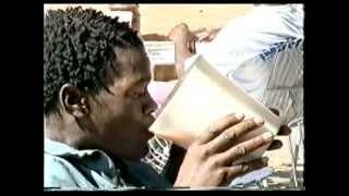 getlinkyoutube.com-Gringo Ndiani Full drama