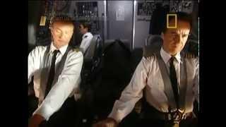 getlinkyoutube.com-MAYDAY! Desastres aéreos - Terroristas a Bordo (DUBLADO)
