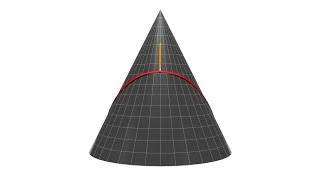 Which-Way-Is-Down width=