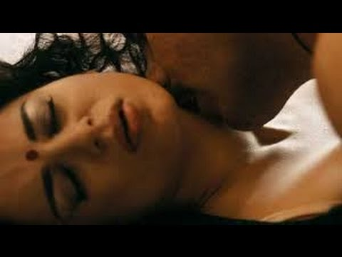 Kangna Ranaut and John Abraham Hottest Scenes Ever