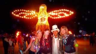 getlinkyoutube.com-Burning Man 2013