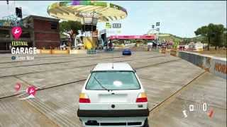 getlinkyoutube.com-How To Mod Forza Horizon 2