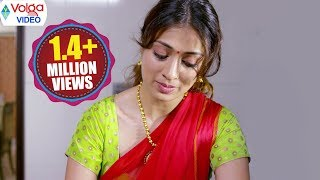 Lakshmi Rai Latest Scenes | Back 2 Back Scenes | Volga Videos