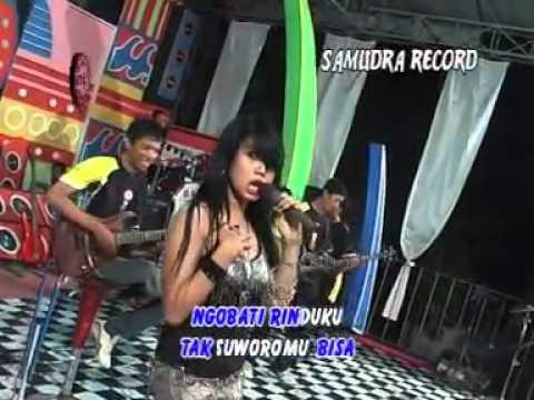 Layang Sworo ( hause remix ) asyik coy,,,,